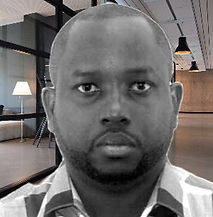CCF27012020_edited.jpg