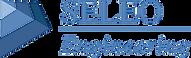 logo-seleo.png