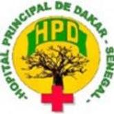 logo_hpd.jpg