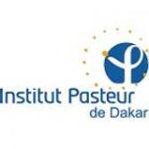 logo_institut_pasteur_de_dakar_0.jpg