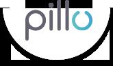 Pillo-logo.png