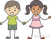 children-picture-clipart-18.jpg