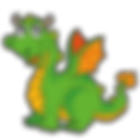 free-dragons-clipart-1.png