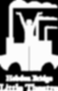 HBLT_logo.png