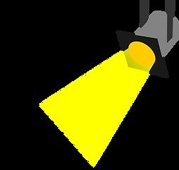 spotlight-clipart-free-spotlight-clipart