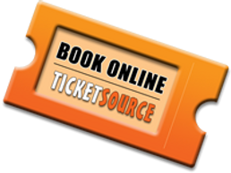 TICKET-SOURCE21.png
