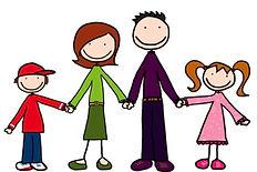 family-clipart-1.jpg