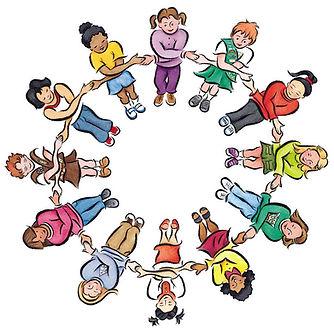 school-council-manor-primary-school.jpg