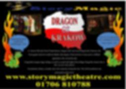 Dragon of Krakow 2019 jpeg colour.jpg
