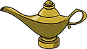 genie-lamp-clipart-1.png