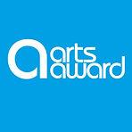 ARTS-AWARD-1-640x640-640x640.jpg