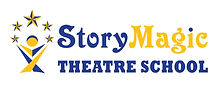 Story Magic Theatre School logo(1).jpg