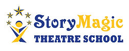 Story Magic Theatre School logo(1).jpg