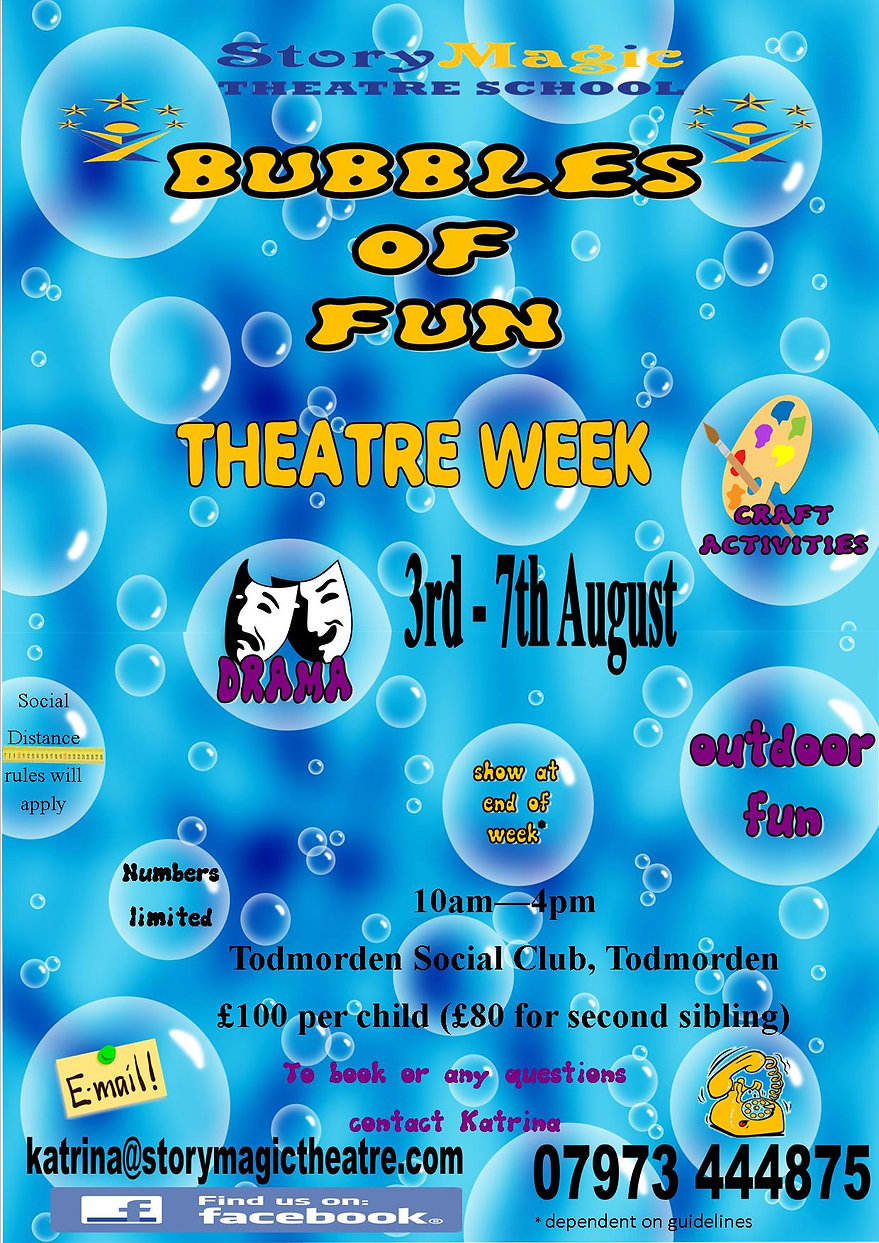 theatre week 2020 jpeg A4.jpg