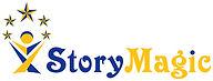Logo_2_Inch.jpg