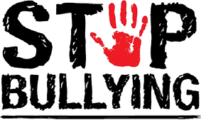 Anti-Bullying-Quotes-www.mostphrases.blo