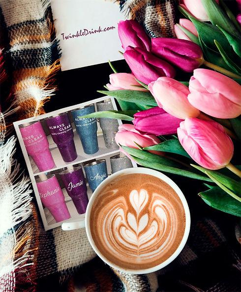 TwinkleDrink.com tulips.jpg