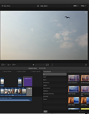 Screen Shot 2020-08-20 at 2.15.27 PM.png