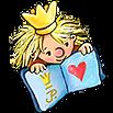 Der kleine könig tanz shoppen, offizielle shop vom kleinen koenig button link lesen, bücher, books