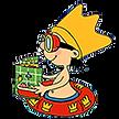 Der kleine könig tanz shoppen, offizielle shop vom kleinen koenig button link ansehen videos