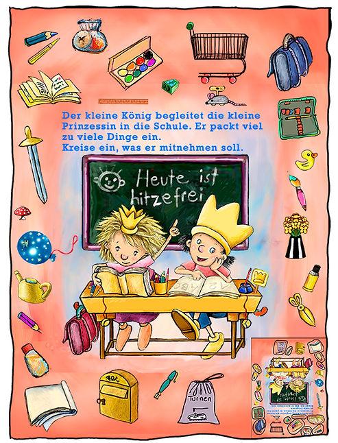 Schulespiels3.jpg