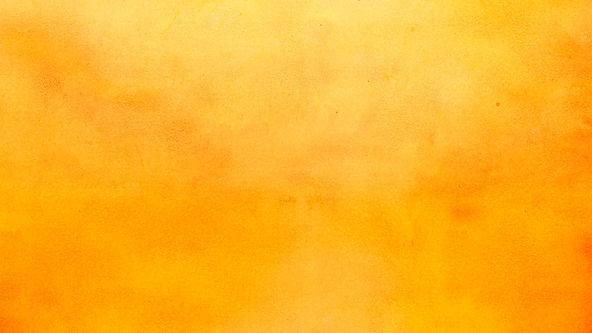 der kleine König Hintegrund bg orange