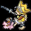 Der kleine könig tanz shoppen, offizielle shop vom kleinen koenig button link spielen