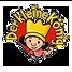 der kleine koenig logo