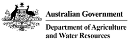 DAWR_inline_black.png