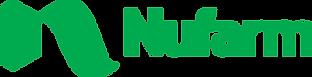 Nufarm-Logo-Horizontal_Green_RGB.png