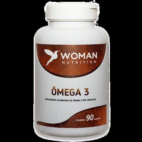 omega3_edited.png