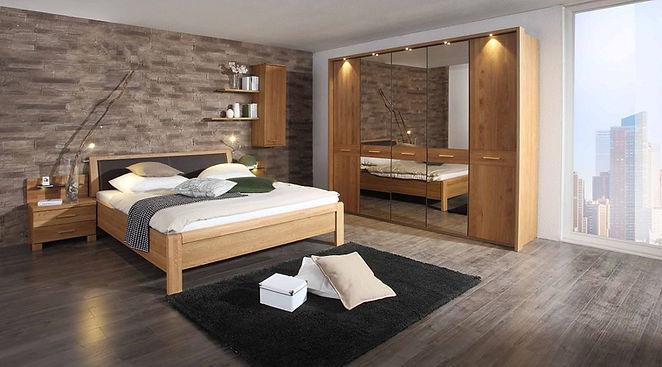 Seitensprungzimmer Bern