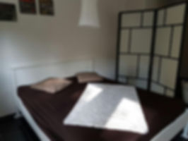 Seitensprungzimmer Bern West