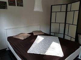 Seitensprungzimmer Räume für Zewisamkeit