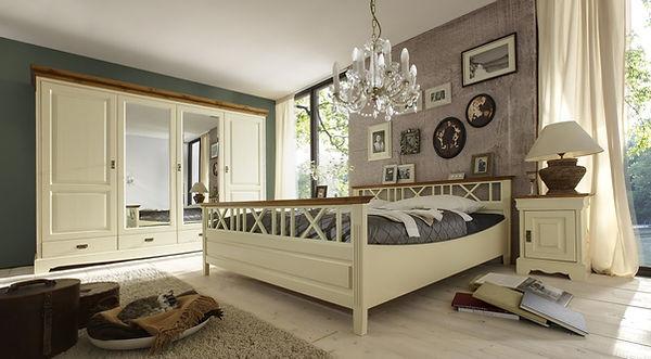 Seitensprungzimmer Bern 8