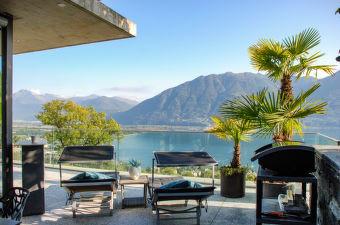 Berner Seitensprungzimmer in der ganzen Schweiz
