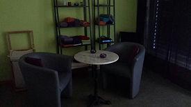 Seitensprungzimmer einziger Anbieter in Bern