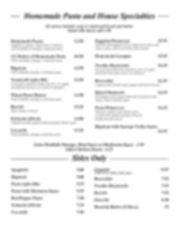SANTOS DINNER MENU 2019_Page_2.jpg