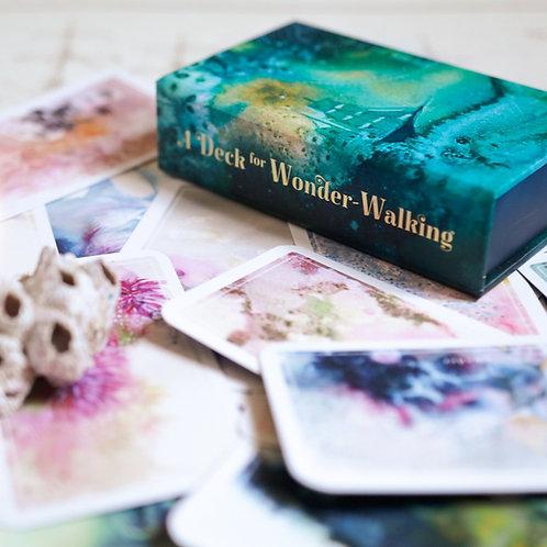 A Deck for Wonder-Walking (2nd Ed.)