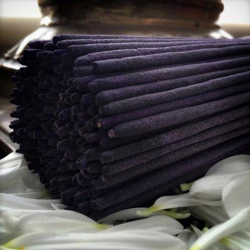 Sacred Elephant Spécialiste Incense (Blue Lotus Specialiste)