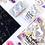 Thumbnail: Crystal Unicorn Tarot Bundle