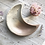 Thumbnail: Rose Gold Moon Dish