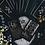 Thumbnail: (Pre-Order) Golden Thread Tarot 🇺🇸