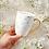 Thumbnail: Stay Wild Moon Child Mug (2 color options) 🇦🇺