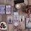 Thumbnail: The Starchild Tarot