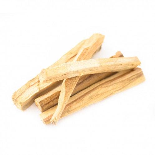 """4"""" Palo Santo Sticks"""