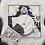 Thumbnail: The Fox Tarot: Cat Mat Tarot Cloth 🇨🇦