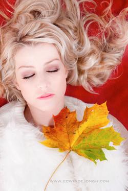 Autumn Sleep