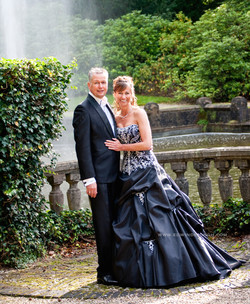 Alfred & Linda © Edwin de Jongh