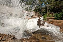 Splash! (Los Angeles)